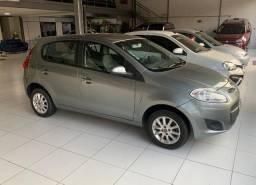 Fiat Novo Palio 1.0 Attractive Completo
