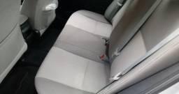 Toyota Corolla 1.8 16V Flex 4p
