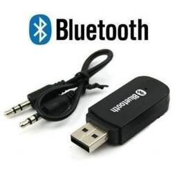 Adaptador bluetooth p2