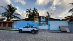 Casa com 4 dormitórios à venda, 360 m² por R$ 300.000 - Campinho - Porto Seguro/BA