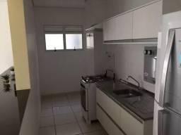 Apartamento à venda com 3 dormitórios em Jardim dulce (nova veneza), Sumaré cod:AP003779