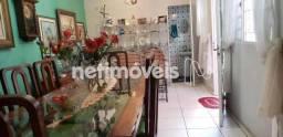 Casa à venda com 2 dormitórios em Santa inês, Belo horizonte cod:797729