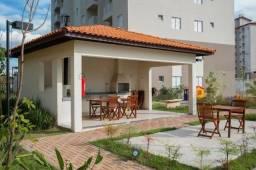Título do anúncio: Apartamento à venda com 2 dormitórios em Ortizes, Valinhos cod:AP003485