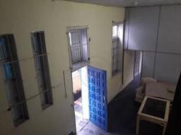 Casa com 4 dormitórios, 146 m² - venda por R$ 540.000,00 ou aluguel por R$ 4.000,00/mês -