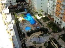 Apartamento com 2 dormitórios à venda, 60 m² por R$ 635.000,00 - Centro - Rio de Janeiro/R