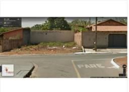 Ote 390m² Mansoes Paraíso, Próximo a Escola Militar PMGO