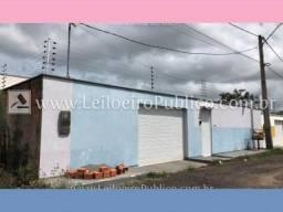 São José De Ribamar (ma): Casa ansjj fzlqc