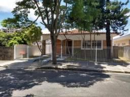 Casa à venda com 3 dormitórios em Jardim dos estados, Pocos de caldas cod:V25571