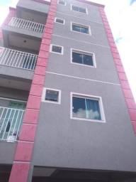 ;) Apartamento 1 e 2 quartos no Fazendinha