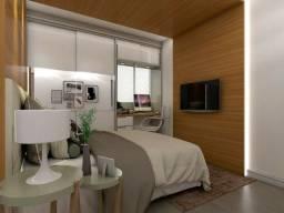 Vendo Casa em Caruaru com 3 quartos.
