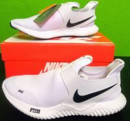 Nike lançamento Original 38/40