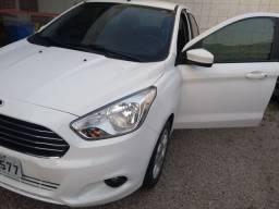Ford Ka SEL 1.5 SEL