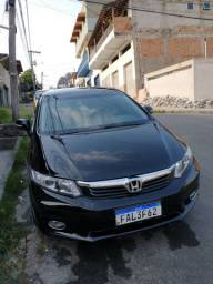Honda Civic 2012 , 1,8 lxl