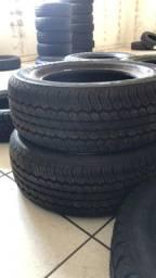 Menor preço garantido pneus _remold