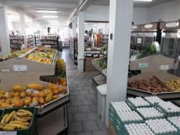 Oportunidade de negócio em Gramado