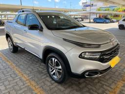 TORO VOLCANO 2017 Diesel 4X4 Automática