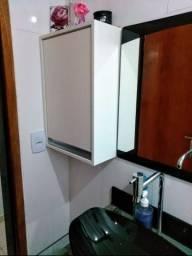 VENDO Apartamento Condomínio Porto Rico