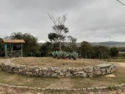 Título do anúncio: Fazendinhas com Vista Privilegiada para Montanha Pertinho de BH - R$24.000,00 + Parcelas