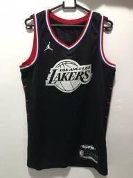 Jersey NBA Nike original