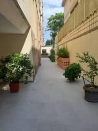 apartamento na Rômulo Maiorana no Marco 4/4, Solar do Bosque