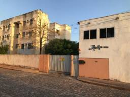 Alugo - Condomínio Asalpi- Morros