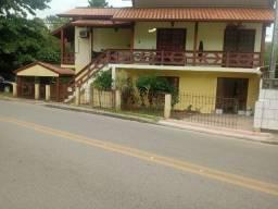 Casa ampla Rio Tavares (investidor)