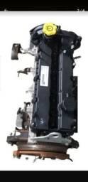 Motor S10 2.8 16 válvulas duramax 2010 automático