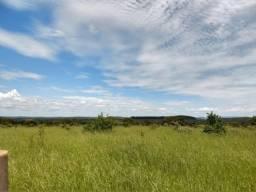 Fazendinhas Planinhas na Região da Serra do Cipó - R$30.000,00 + Parcelas
