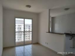 Apartamento 2 quartos Taguatinga Norte