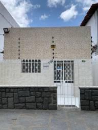 Alugo Casa na Almirante Barroso