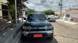 Hilux sw4 2001