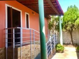 Excelente casa no Conjunto Ceará