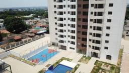 Apartamento na Vila Brasilia