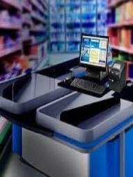 Contrata-se, Consultor de vendas PAP - Software - Local: Guarulhos - SP