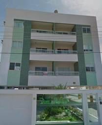 Lindo apartamento próximo do Centro (REF A5005)
