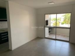 Apartamento com 3 quartos, sendo 1 suíte, 1 bws, à venda no B. Jardim Itália