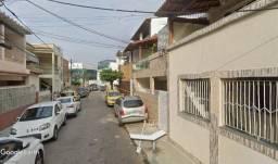 Portuguesa Rua Maria Tecla Casa tipo Apt 2 qtos À Vista (Desocupação Gratuita