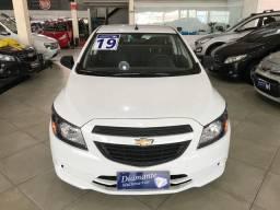Chevrolet Onix 1.0 Joy mpfi 8v 4ptas
