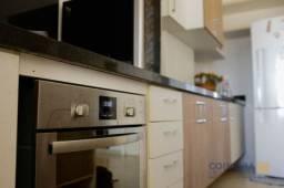 Apartamento Alto no Saint Sebastian