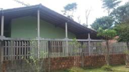 Sitio no Neópolis