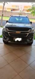 Vendo Trailblazer LTZ 2.8 Diesel AUT