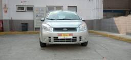 Ford Fiesta 2009 Impecável !!!!!!!