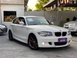 BMW 118i 2.0 2P 2012