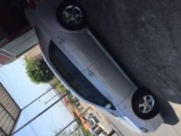 Carro modelo corolla 1.8 2010