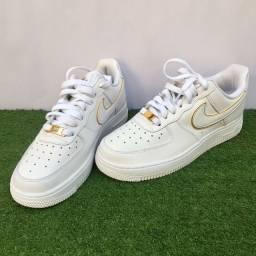 Nike AirForce 1 Low