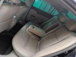 Honda Civic LXS 1.8 Mec. Flx