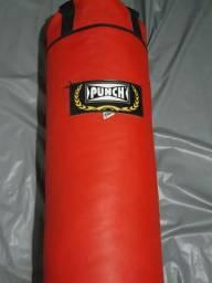 Saco de Pancada PUNCH. 90cm