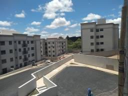MB belíssimo apartamento pronto pra morar