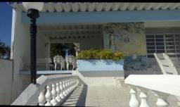 Casa com piscina (ALUGUEL POR DIÁRIA)