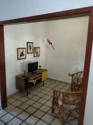 Duplex águas de olivenca aluga feriadão!!!